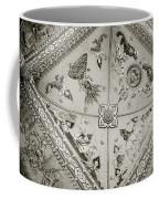 Patuxai Coffee Mug