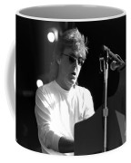 Paul Mccartney - Magical Piano Coffee Mug