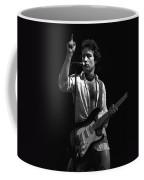 One More Thing Coffee Mug