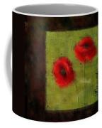 Pavot - 027023173-bl01 Coffee Mug