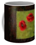 Pavot - 027023222-bl02 Coffee Mug