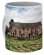 Pawlings Farm Big Barn Coffee Mug