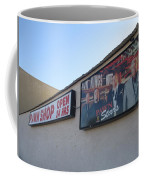 Pawn Stars Coffee Mug