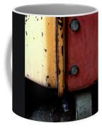 Pc 56 Coffee Mug