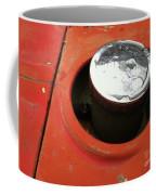 Pc 64 Coffee Mug