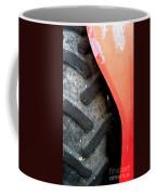 Pc 65 Coffee Mug