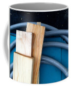 Pc 68 Coffee Mug