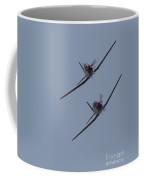 Pc-7 Team Coffee Mug
