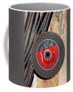Pc 86 Coffee Mug