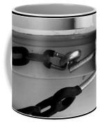 Pc63 Coffee Mug