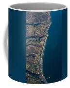 PCH Coffee Mug by John Daly