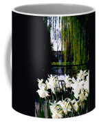Peaceful Canal Coffee Mug