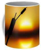 Peaceful Dawn Coffee Mug