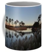 Peaceful Las Vegas Coffee Mug