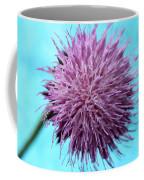 Peaceful Memories Coffee Mug