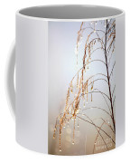 Peaceful Morning Coffee Mug by Carol Groenen
