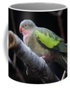 Peaceful Coffee Mug