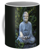 Peacefulness Coffee Mug