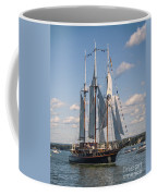 Peacemaker 2 Coffee Mug
