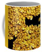 Peanut Brittle Coffee Mug