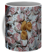 Peanut Butter Kisses - Candy - Sweets - Treats Coffee Mug
