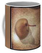 Pearing Coffee Mug