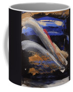 Pearl Girl Coffee Mug