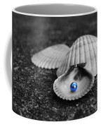Pearls Of Wisdom II Coffee Mug