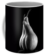 Pears Can Be Sexy Too Coffee Mug