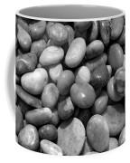 Pebbles Chesil Uk  Coffee Mug
