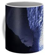 Peel Coffee Mug