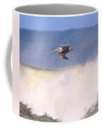 Pelican 3915 Coffee Mug