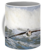 Pelican 4057 Coffee Mug