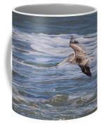 Pelican 4081 Coffee Mug
