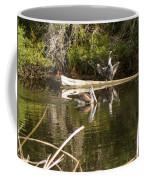 Pelican Temper Coffee Mug