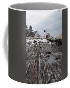 Pemaquid 8263 Coffee Mug