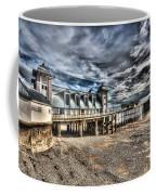 Penarth Pier 6 Coffee Mug