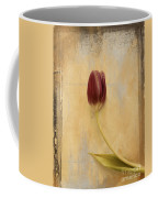 Penchant Naturel 03bt03c Coffee Mug by Variance Collections