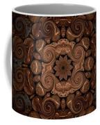 Pennies From Heaven Coffee Mug