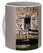 Pennsylvania Field Stone Coffee Mug