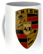 Pennsylvania Coffee Mug