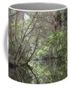 Pepper Creek II Coffee Mug