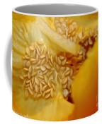 Pepper Reproduction Coffee Mug