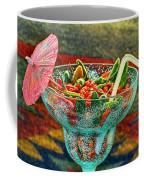Pepperita Coffee Mug