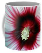 Peppermint Coffee Mug
