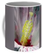 Peppermint Flame 03a Coffee Mug