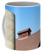Perfect Americana Coffee Mug
