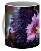 Perfect Imperfections Coffee Mug