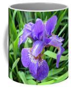 The Beauty Of It All Coffee Mug