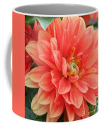 Perfect Petals Coffee Mug